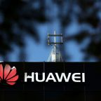 German government unlikely to make quick decision on Huawei: source