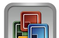 Documents To Go now available on iPad