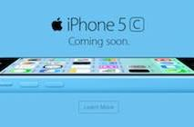 Regional carriers picking up the iPhone 5s, 5c on October 1