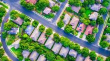 Millions lose out on historic mortgage rates as refinancing cools