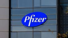 Pfizer Stock Has Positive and Negative Catalysts Going Into Results