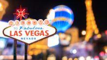 CES Las Vegas : guide (très) pratique pour l'Amérique