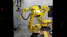 Populism Is Being Driven by Automation