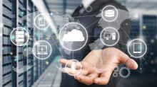 CenturyLink to Widen Cloud Offerings With Oracle FastConnect