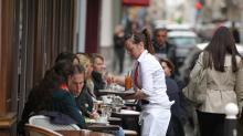 Institut der deutschen Wirtschaft: Für höheren Mindestlohn als 9,19 Euro gibt es keinen Grund