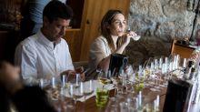 Vinhos de Portugal 2020: profissionais dão dicas para aproveitar ao máximo uma prova digital de vinhos