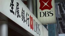 5 Important Insights DBS Group's CEO Told Analysts