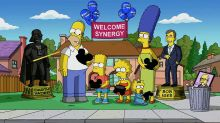 'The Simpsons' producers says spin-off could be in the works at Disney