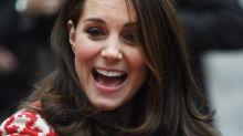Herzogin Kate: Ihre Lieblings-Brands machen jetzt gemeinsame Sache