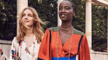 Tory Burch's Biggest Sale of the Year Is Back Again — Here's What to Shop