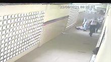 Adolescente morre após ser agredido por colega em escola de Pernambuco