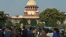 Supreme Court Judges' Press Conference Will Dent Judiciary's Image, Legal Fraternity Says