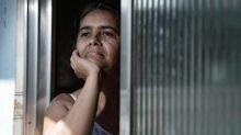 Mulheres são maioria entre profissões de alto contágio por coronavírus, diz pesquisa