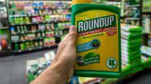 Tem início primeiro julgamento por pesticida de glifosato da Monsanto