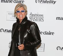 The Trick to Saving for Retirement Even When You're Really Broke, According to Suze Orman