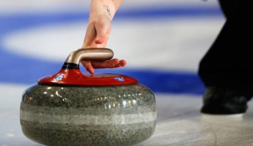 Curling: DCV-Damen bezwingen WM-Gastgeber China