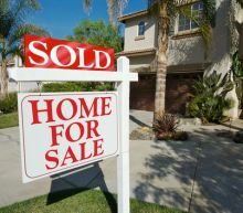 U.S Existing Home Sales Tumble: A Blip Or an Omen?