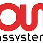ASSYSTEM: Revenue for third-quarter 2020 and the nine months ended 30 September 2020 and new targets for full-year 2020