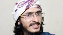 Pakistani blogger known for criticising army and ISI hacked to death