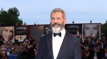 Mel Gibson Slams 'Batman v Superman' on Cost, End Result