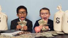 Cuánto dinero necesitamos para ser felices