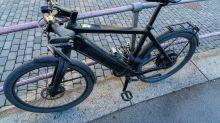 Il reconnait son vélo électrique volé sur Facebook et tend un piège au vendeur