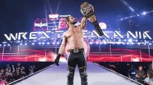 Why You're Smart to Buy WWE