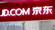 JD.com Needs a Real Deal Between the U.S. and China