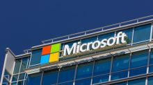 Microsoft Earnings: What Happened with MSFT