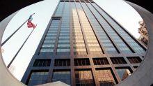 Usa: puntare sulle banche in vista delle trimestrali?