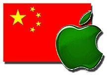 Apple OKs independent environmental audits of suppliers