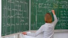 Beitragspflicht auch für selbstständige Lehrer