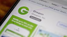 IBM Seeks $167 Million From Groupon in E-Commerce Patent Suit