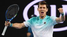 Ebden rounds into French Open form with ATP Challenger title