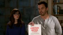 'New Girl' series finale ends with epic prank