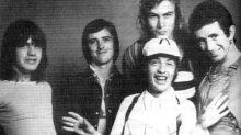 Murió Paul Matters, ex bajista de AC/DC; no se aclararon las causas de su fallecimiento