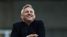 Estrella de la BBC Gary Lineker recibe recorte salarial tras acuerdo con nueva administración