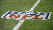 NFL工會:72球員染COVID-19