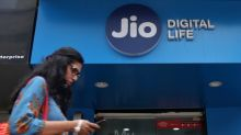 Reliance Jio does U-turn on call charges
