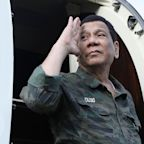 Critics of Philippines' Duterte Hit Back at Sedition, Libel Accusations