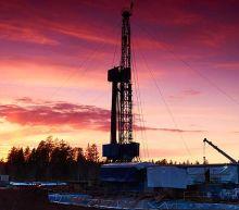 Oil Prices Reverse As Saudi-Russian Deal, Surprise Data Stoke Volatility