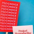 Mississippi's Restrictive Abortion Ban Blocked By Federal Judge