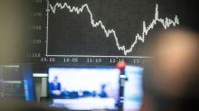 Dax schließt im Minus – Varta-Aktie verliert mehr als fünf Prozent
