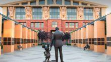 Bob Iger May Stick Around at Walt Disney After All