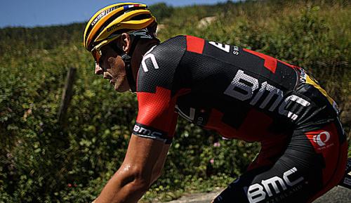 Radsport: Giro d'Italia: Kritik an Preisgeld wird größer