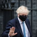 PM Johnson rejects court ruling over unpaid 535 pound debt