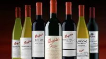 Why the Treasury Wines share price surged last week