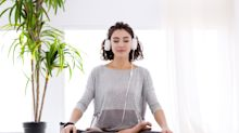The best mindfulness apps you need to try now