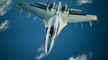 Why China Loves Russia's Su-35 Fighter (And Might Buy Even More of Them)