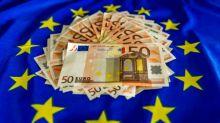 Economistas de Francia y Alemania piden reformar las reglas fiscales de la eurozona